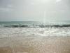 Beach & Hotel